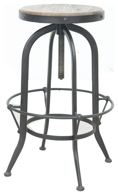 24 bar stools