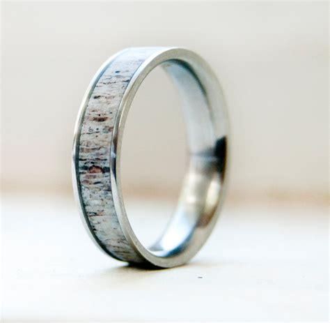 image of unique mens wedding rings bands plain wedding