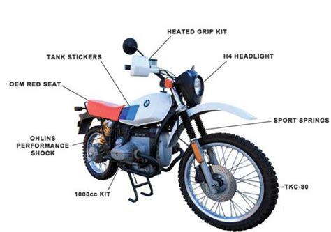 bmw motorcycle parts diagram max bmw motorcycles r80gs it