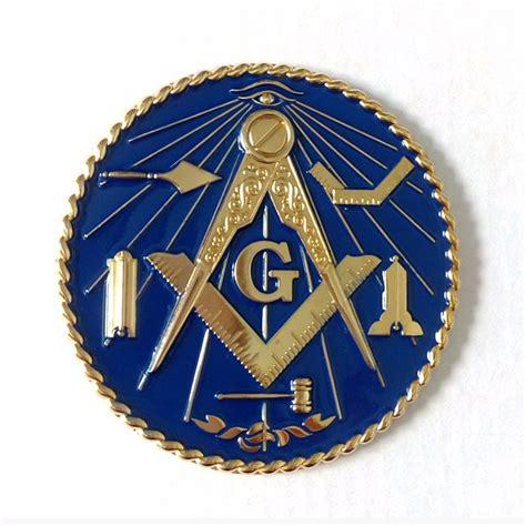 imagenes simbolos masoneria emblema auto simbolo masonico coche masoneria mason acero