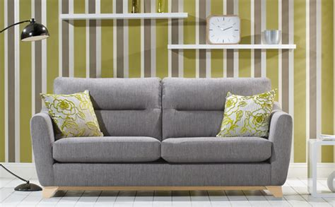 contemporary and beautiful cortina sofa design for home