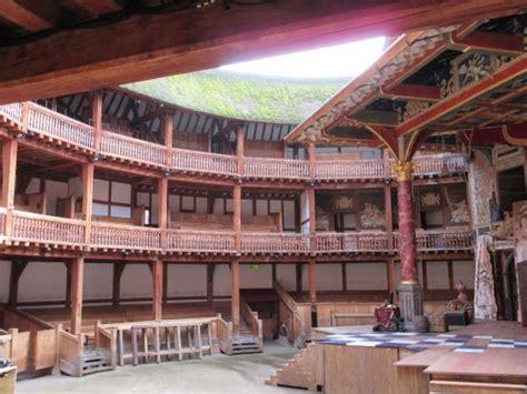 globe theater seats theatre seating picture of shakespeare s globe theatre