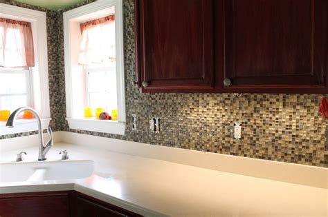 cheap diy kitchen ideas 30 unique and inexpensive diy kitchen backsplash ideas you need to see