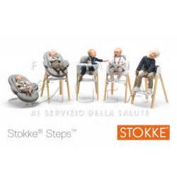 tisch fã r tripp trapp stuhl stokke stokke steps baby set per seggiolone steps trasformabile