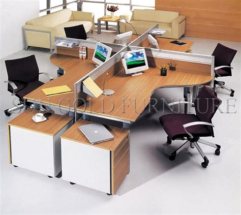 different types of desk chairs 23 new types of office desks yvotube com