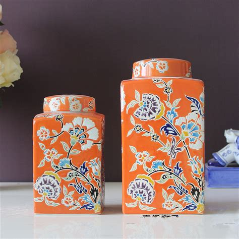Ceramic Flower Vases Wholesale by Vases Amusing Ceramic Vases Wholesale Cheap Wholesale