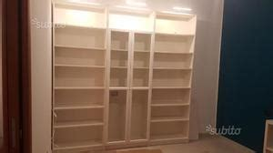 librerie bianche ikea librerie billy bianche posot class