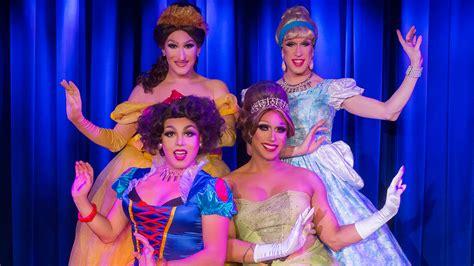 show princess cheap tickets to disney princess drag show free new york