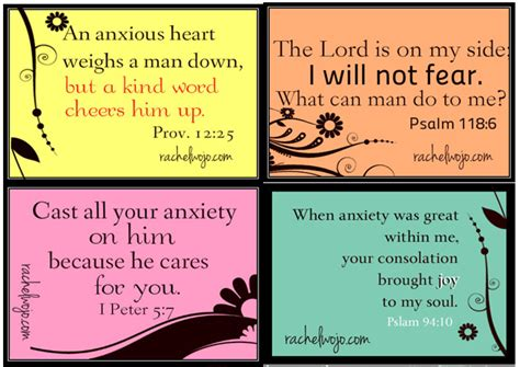 Bible Memory Verse Card Template by Free Printable Bible Reading Plan Free Printable Notecards