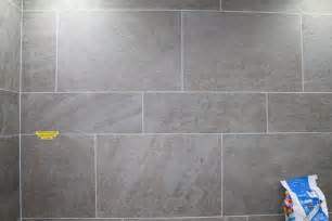 Porcelain floor and wall tiles newcastle upon tyne