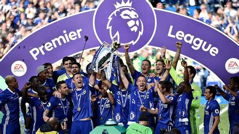 chelsea result 2017 18 uefa chions league full schedule for the 2017 18