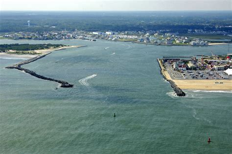 boat slips for rent ocean city md ocean city inlet in ocean city md united states inlet