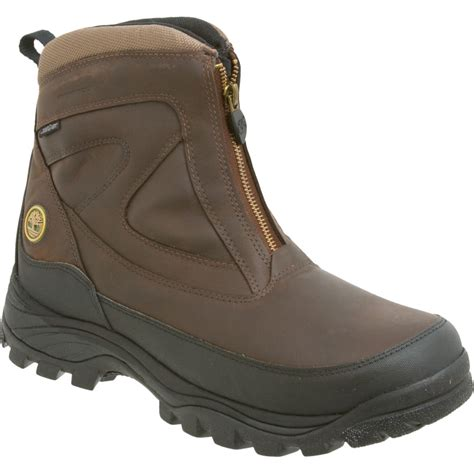 zip boots timberland chocorua zip boot s backcountry