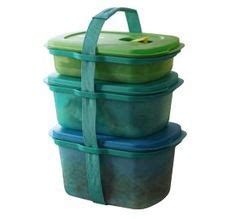 1000 images about newest tupperware i on