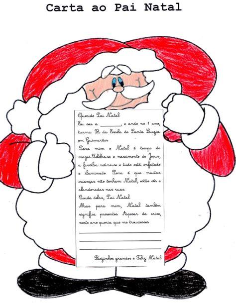 carta astral de veronica lavalle carta ao pai natal os coelhinhos