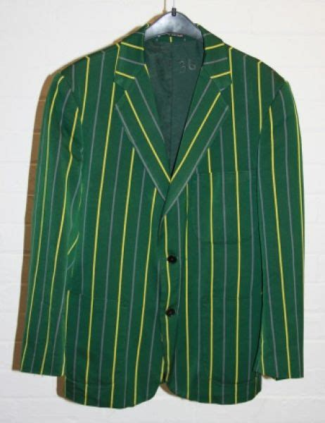 yellow patterned blazer green and yellow striped blazer provincial archives of