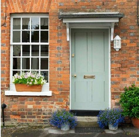 63 Best Door Furniture For Cottage Doors Images On Cottage Door Furniture