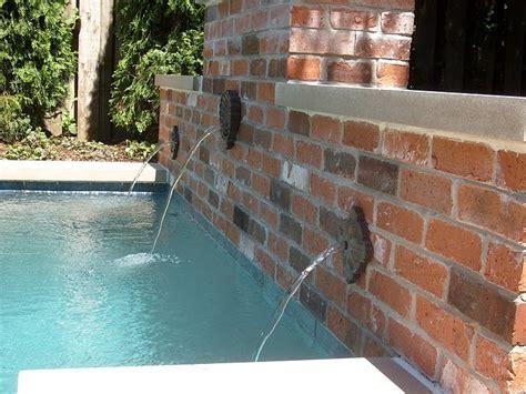 baker pool construction  st louis builders backyard