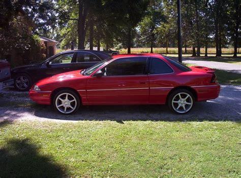 where to buy car manuals 1995 pontiac grand am head up display 98camaroboy 1995 pontiac grand am specs photos modification info at cardomain