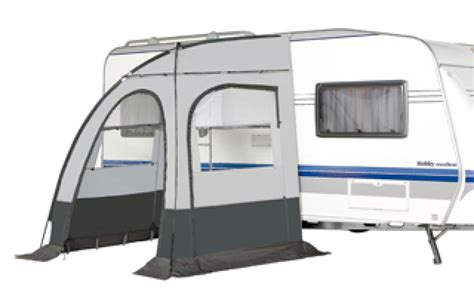 Starc Fun Plus Lightweight Caravan Porch Awning Starc Lightweight And Caravan