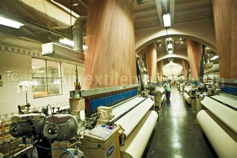 home textile design studio india welspun india s no 1 home textiles manufacturer targeting