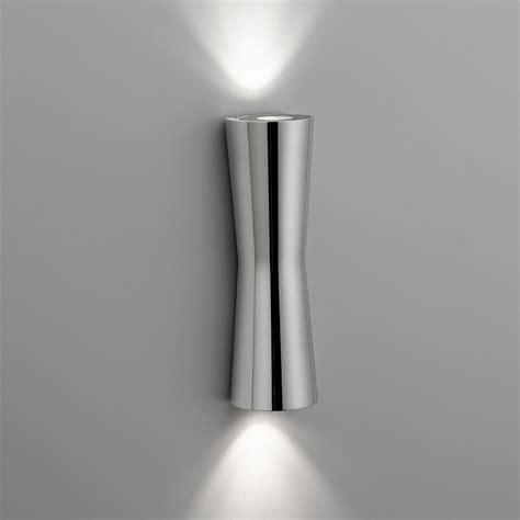 flos bathroom light flos bathroom light 28 images fz450 flos mini button flush light flos all light