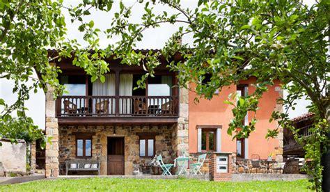 hotel casa de co asturias viviendas rurales con encanto en asturias