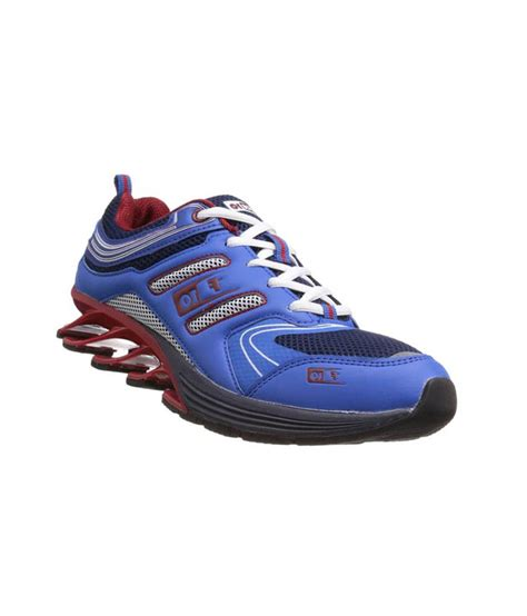liberty sport shoes liberty blue blaze sport shoes price in india buy liberty