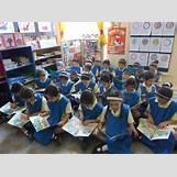 Reading Class | 1024 x 764 jpeg 135kB