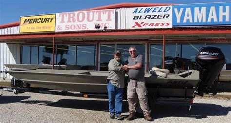 alweld boat problems alweld boats at troutt and sons inc st james mo autos post