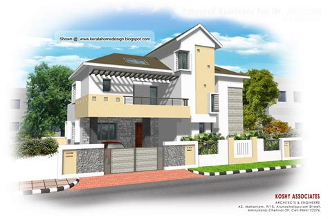house front elevation in chennai image search results