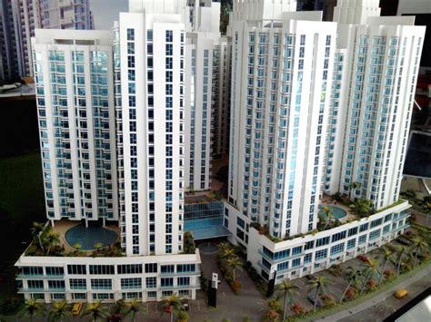 Beli Apartemen Di Jakarta apartemen dijual beli t plaza apartement bendungan hilir