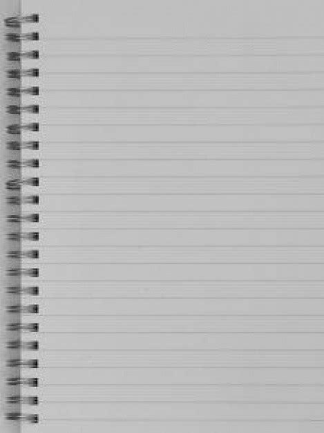 Spiral livre relié   Télécharger des Photos gratuitement