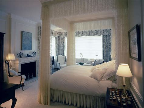 romantic bedroom ideas hgtv master bedroom dreaming traditional bedroom photos hgtv