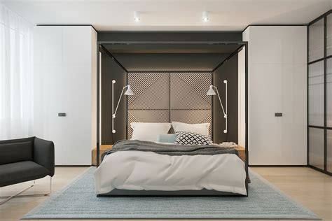 four bedroom 32 fabulous 4 poster beds that make an awesome bedroom