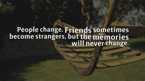 Images For Broken Friendship 50 sad friendship quotes images sayings about broken