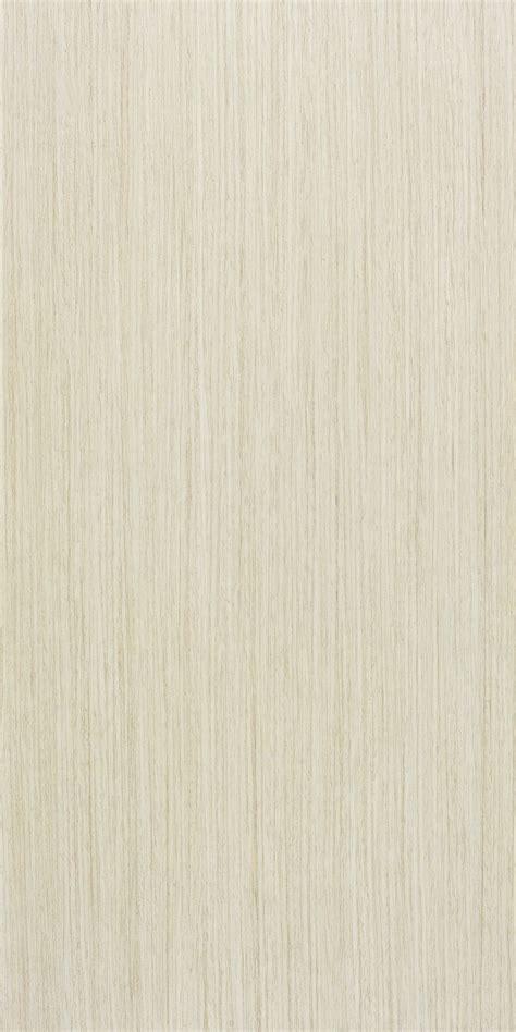 sand oak decorative wall surface 4x8 wall panels home pure oak decorative wall surface 4x8 wall panels home
