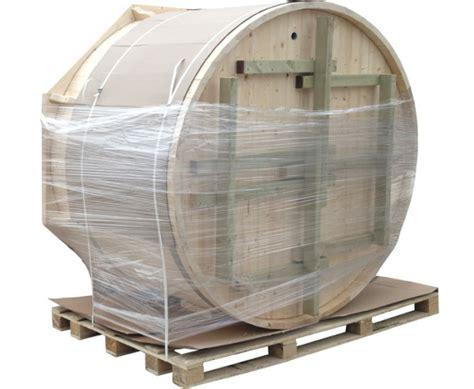 vasche legno vasca tinozza a botte in legno con stufa a legna diverse