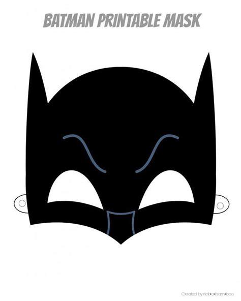 lego mask printable template 25 unique batman mask ideas on pinterest gesicht