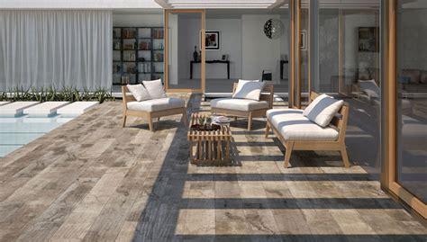disegna il tuo giardino pavimento per esterni design per ambiente rustico