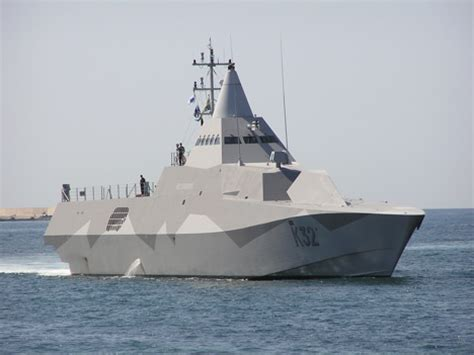 this boat or ship is not sharp at all codycross sharp edges are the new curves naval ships you didn t