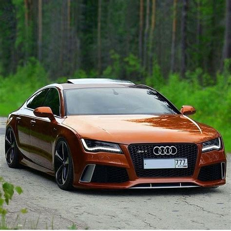 Audi Rs7 Tuning by Les 25 Meilleures Id 233 Es De La Cat 233 Gorie Audi Rs7 Tuning
