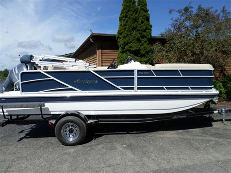 hurricane boats for sale in michigan 1990 hurricane fd196re3 boats for sale in michigan