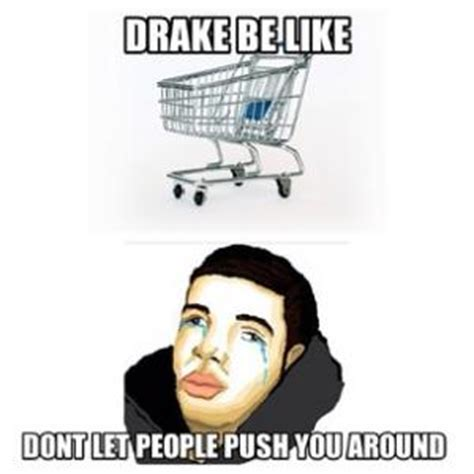 Wheelchair Jimmy Meme Kappit - drake degrassi jokes kappit