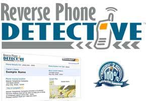 Phone Lookup Detective Cracked Phone Detective India Snugatga