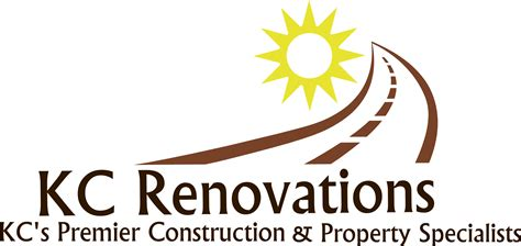 kansas city home design and remodeling 100 home remodeling logo design logo design