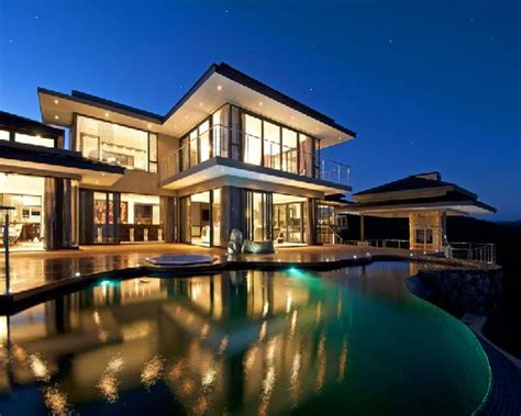 house design beautiful house interior and exterior