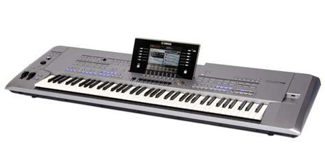 Keyboard Yamaha Tyros 5 yamaha tyros 5 76 keyboard
