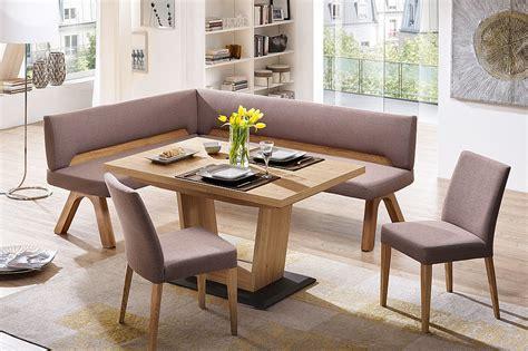 bench stores in ontario european modern furniture