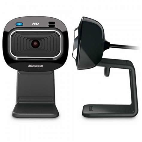 hd 3000 web microsoft lifecam hd 3000 c 225 mara web color kemik
